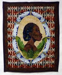 African American Quilt Guild of Oakland | www.actaonline.org &