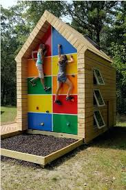 outdoor rock climbing wall plans clever design backyard rock climbing wall amazing rock climbing walls for