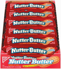 nutter butter cookies brands. Exellent Cookies Amazoncom Nabisco Biscuit Company 03745  With Nutter Butter Cookies Brands