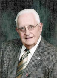 Vincent Smith | Obituary | Goderich Signal Star