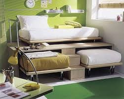Bedroom:Twin Bed For A Small Room Twin Bed Ideas For Small Rooms