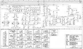 1983 ford f150 wiring diagram floralfrocks 1984 ford f250 wiring harness at 1979 Ford F 150 Wiring Harness