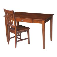 chair for writing desk writing desk chairs chairs seating