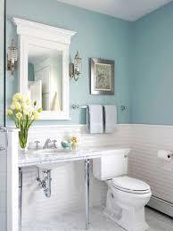 contemporary wall sconces bathroom. Remarkable-bathroom-sconce-modern-wall-chandelier-sconces-light- Contemporary Wall Sconces Bathroom E