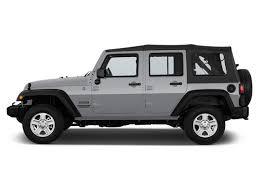 jeep wrangler jl sport s