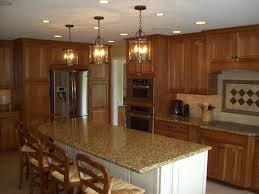 Kitchen Remodeling In Maryland Kitchen Additions In Md Montgomery County Md Baltimore