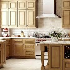Full Size Of Kitchen Room:top Cabinet Cabinet Hardware Home Depot Kitchen  Cabinet Remodel Design ...