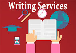 expert online writing for usa students custom paper writing view service