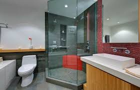 bathroom corner shower. Bathroom Corner Shower N