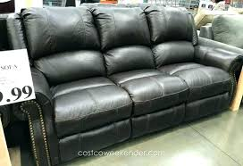sams club sofa club sleeper sofa couches club furniture reclining sectional sofa sectional couch affordable couches sams club sofa