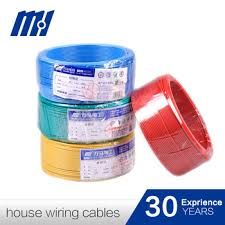 low cost effective new electrical house wiring materials buy electrical wire supply at House Wiring Product