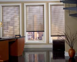 office curtain ideas. curtain best 10 formal office curtains design ideas f