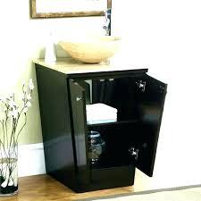 small vessel sink vanity. Interesting Vanity Small Vessel Sinks For Bathrooms Sink Vanities  Vanity Bathroom With Small Vessel Sink Vanity A