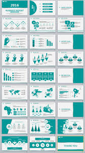 27 business report professional powerpoint template powerpoint powerpoint template item details