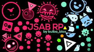 Just Shapes & Beats: Annoying PC Controller Bug Fixed - SteamAH
