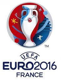 коэффициенты букмекеров на чемпионат европы