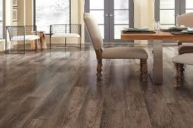 treating scratches on laminate flooring