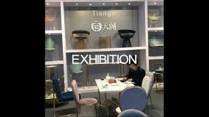 Roco furniture china top 10 brands Sofa Foshan Tiange Furniture Coltd Youtube Foshan Tiange Furniture Coltd Youtube