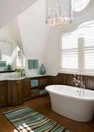 Идеи для дома: лучшие изображения (77) в 2019 г. | Home decor ...