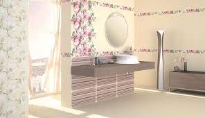 <b>Azori Boho</b> купить по цене 499 руб.  Плитка для ванной <b>Азори</b> ...