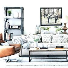amazing rug for grey couch or blue grey couch rug for grey couch charming grey living