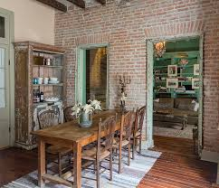 Small Picture Logan Killen Interiors New Orleans Home New Orleans Decorating Ideas