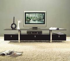 flat screen living room ideas. living room contemporary tv stand design ideas for - flat screen
