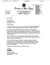 Rfi Cover Letter Resume Cv Cover Letter