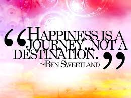 Quotes About Happiness And Smiling Custom Quotes About Smiling And Being Happy With Motivational Happiness