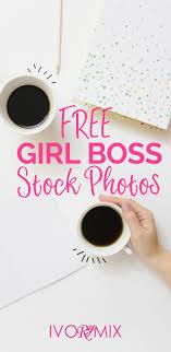 Best 25 Girl Photos ideas on Pinterest Tumblr Photography and.