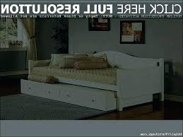 do they make queen size daybeds. Simple Daybeds Do They Make Queen Size Daybeds  In Do They Make Queen Size Daybeds H