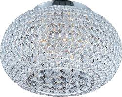 battery operated chandeliers image of battery operated chandelier for gazebo