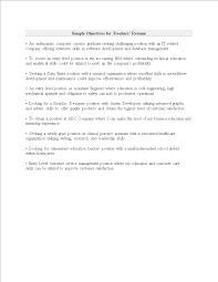 Career Objectives For Cv Freshers Objective Resume Civil Engineer 2