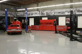 garage wall paintGarage  Design Garages Colored Vinyl Siding And Shutter Color