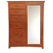Modern Bedroom Closet Bedroom Closet Designs Gooosencom