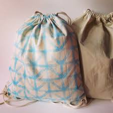 Drawstring Backpack Pattern Interesting рюкзак мешок своими руками Поиск в Google идеи Pinterest