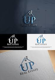 Start Logo Design 91 Modern Logo Designs Real Estate Logo Logo Real Real