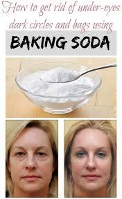 how to hide under eye dark circles with makeup dark circles soda and eye