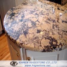 imperial pink granite countertop big flower granite kitchen countertop images