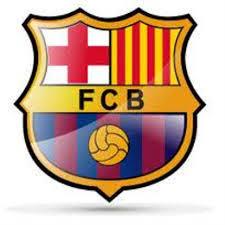 ผลการค้นหารูปภาพสำหรับ team football logo