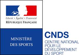 """Résultat de recherche d'images pour """"logo cnds"""""""