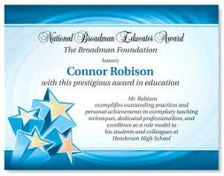 Recognition Awards Certificates Template Sample Certificate Of Recognition Awards Creative Advice