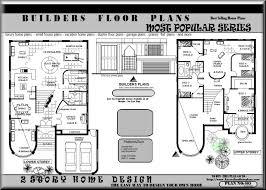 stunning modern house plans australia contemporary best ideas modern australian house plans