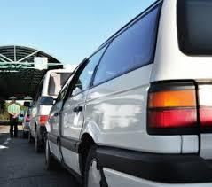 Таможенный практикум Мурманская таможня информирует всех заинтересованных лиц о порядке временного ввоза иностранными физическими лицами автомобилей для личного пользования в