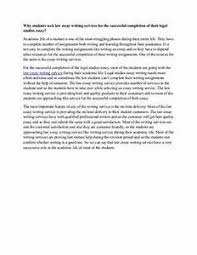 the do this get that guide on write essays for money هتل  the do this get that guide on write essays for money