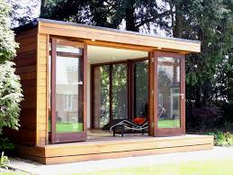 outdoor garden office. garden office in leicestershire september 2005 outdoor