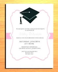 Formal College Graduation Announcements Sample Graduation Invitation Wording College Announcements