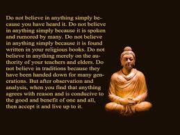 Buddha Quotes On Life Unique Download Buddha Quotes About Friendship Ryancowan Quotes