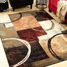 brown and black area rugs upper brown area rug brown black and gray area rugs brown and black area rugs