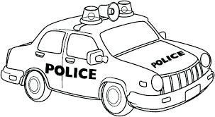 70 Awesome Car Coloring Pages Easy Coloring Contest Coloring Pages